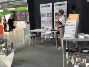 MECSPE – Parma 2017